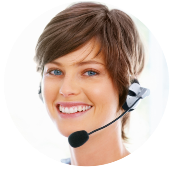 Call Center Support Staffing TPI Staffing, Inc-1