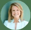 Cheryl Campbell President TPI Staffing