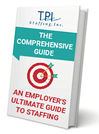 Comprehensive Staffing Guide for Employers