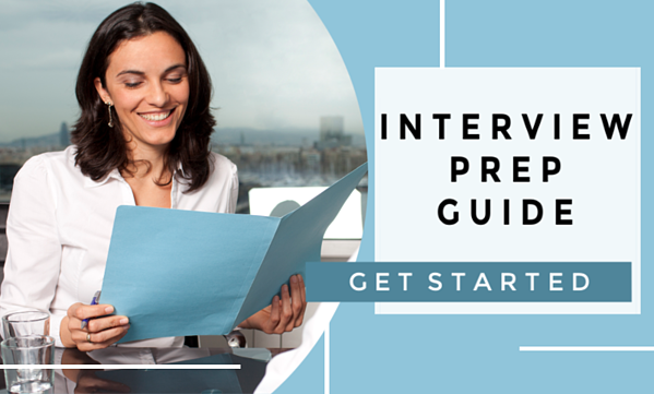 Interview Prep Guide- TPI Staffing