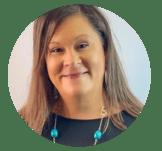 Laura H. TPI Staffing Recruiter