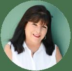 Linda Meacham Recruiter TPI Staffing