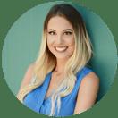 Lindsey Campbell TPI Staffing Regional Sales Coordinator Texas Staffing Agency-1