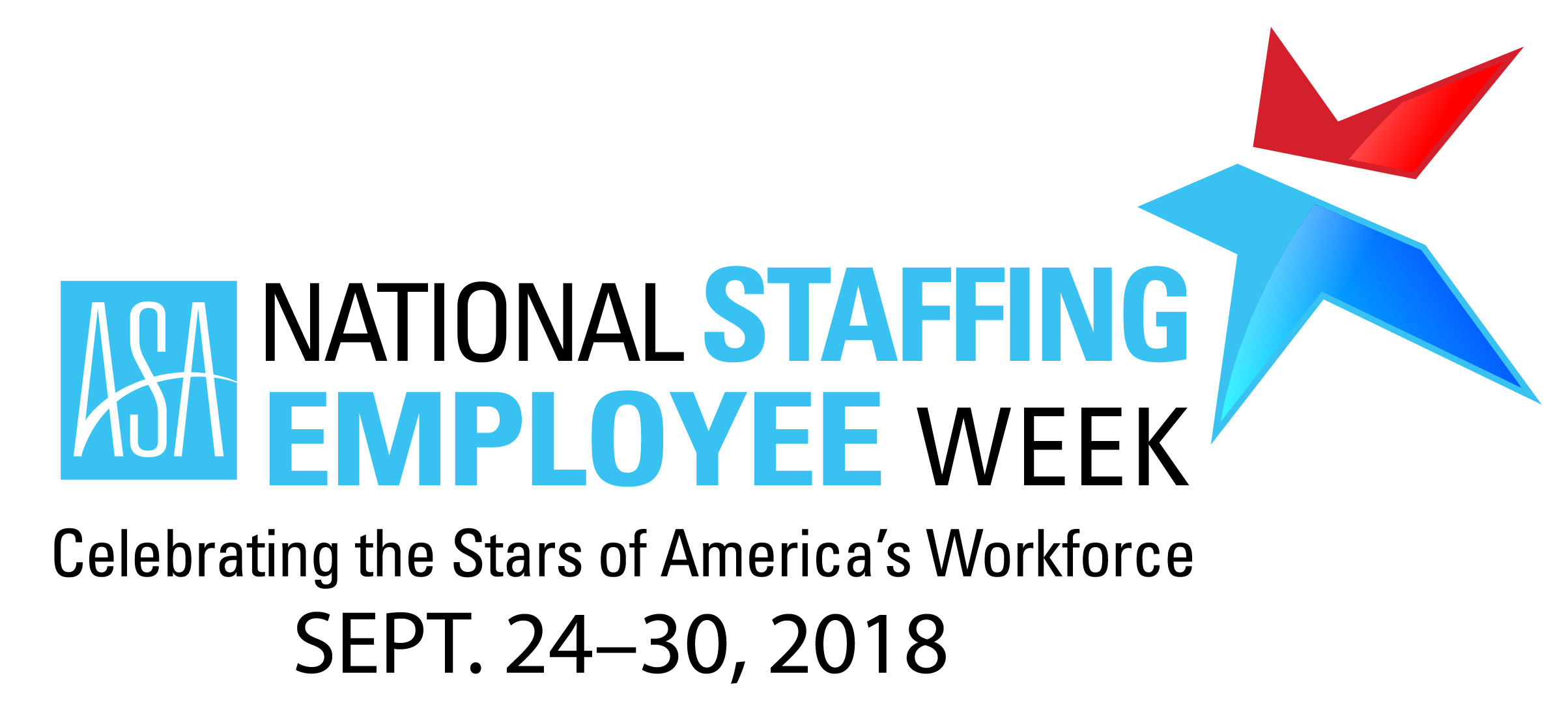 National Staffing Week