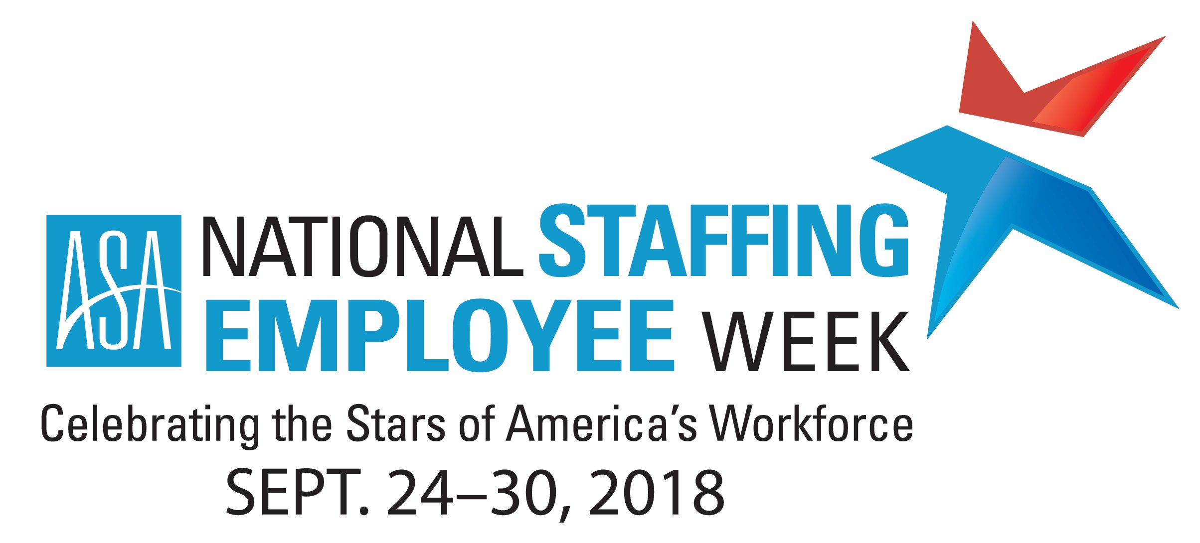National Staffing Week