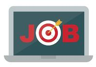 Recruiting TPI Staffing Agencies Texas Local Candidates Job Postings