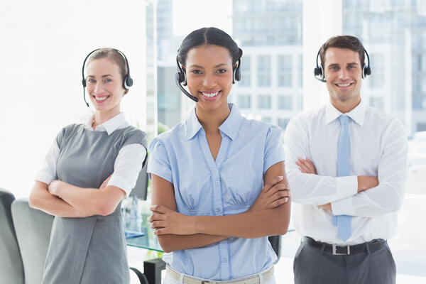 3 Ways TPI Staffing Can Assist Employees Return to Work