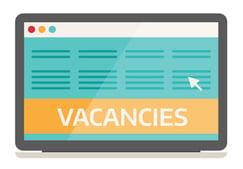 TPI Staffing Vacancies