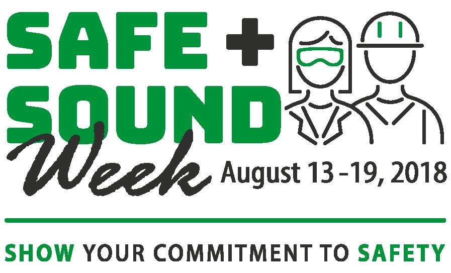 S+S Week (tagline) transparent