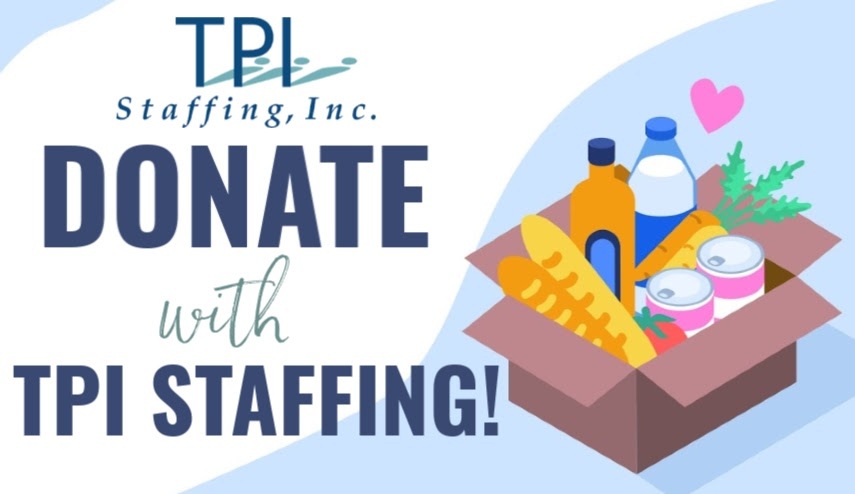 TPI Staffing Food Donations2 (1)