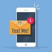 TPI Staffing Texting Feature-649215-edited-803010-edited