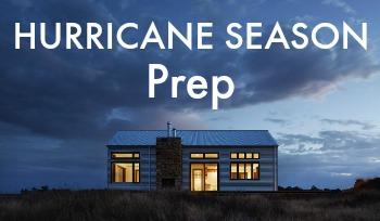 Thumbnail Hurricane Season Prep