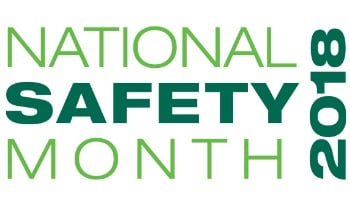 Thumbnail National Safety Month 2018