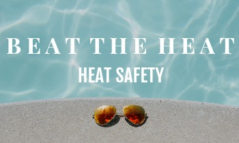 Thumbnail-Beat the Heat