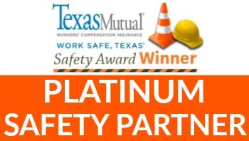 Thumbnail-Safety Partner Award