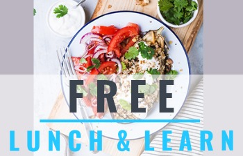thumbnail- free Lunch & Learn 2018 TPI Staffing- no logo