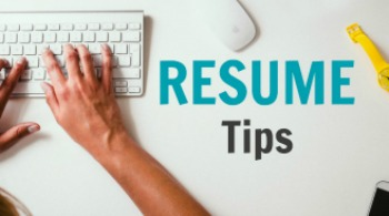 thumbnail-resume tips2